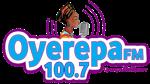 Oyerepa 100.7 FM
